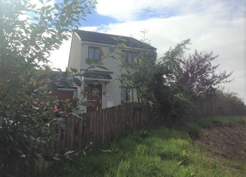 Thumbnail 3 bed detached house for sale in Bothel, Wigton, Cumbria