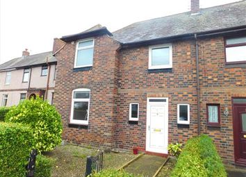 Thumbnail 2 bed property to rent in Priors Path, Barrow In Furness, Cumbria