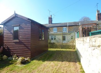Thumbnail 1 bed terraced house for sale in The Gardens, Lenthay Road, Sherborne