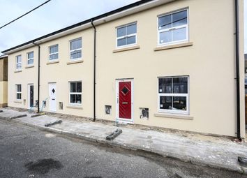 Thumbnail 3 bed terraced house for sale in Cottage 3, Bontnewydd Terrace, Trelewis