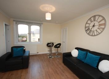 Thumbnail 2 bedroom flat to rent in Greenburn Drive, Bucksburn, Aberdeen