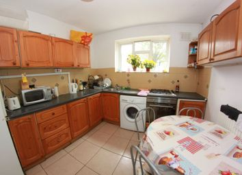 Thumbnail 4 bed flat to rent in Colverson House, Lindley Street, London