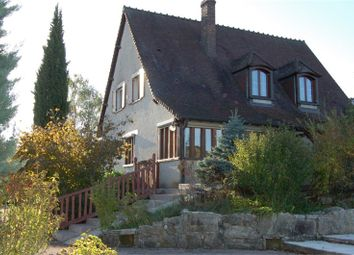 Thumbnail 4 bed property for sale in Bourgogne, Saône-Et-Loire, Rully