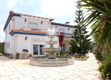 Thumbnail Villa for sale in Praia D'el Rey, Amoreira, Óbidos