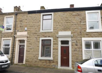 Thumbnail 2 bed terraced house to rent in Arthur Street, Clayton Le Moors, Accrington