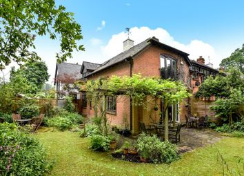 Thumbnail 3 bed cottage for sale in West End, Surrey