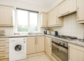 Thumbnail 2 bed flat to rent in Powis Gardens, Golders Green, London