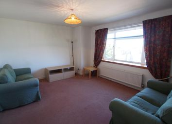 Thumbnail 2 bedroom flat to rent in Craigton Crescent, Peterculter