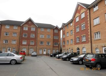 2 bed flat to rent in Labrador Quay, Salford Quays M50