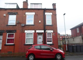 Thumbnail 2 bed property to rent in Charlton Street, East End Park