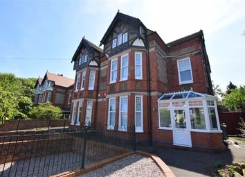 Thumbnail 6 bed semi-detached house for sale in St Andrews Road, Prenton, Merseyside