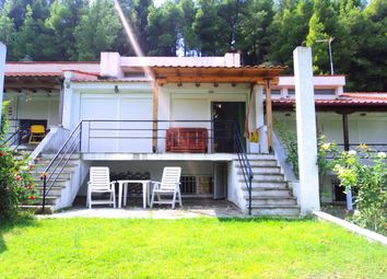 Thumbnail 2 bed maisonette for sale in Akti Azapiko, Chalkidiki, Gr