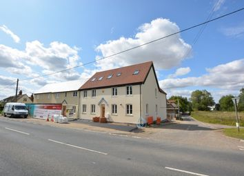 Thumbnail 5 bed terraced house for sale in Boyton Cross, Roxwell, Chelmsford