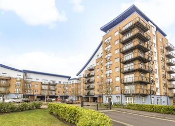 2 bed flat for sale in Reading, Berkshire RG1