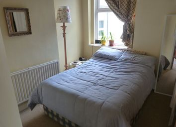 Thumbnail 1 bed flat to rent in Penylan Road F/F Front, Roath, ( 1 Bed )
