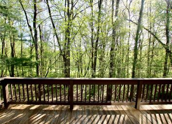 Thumbnail 2 bed property for sale in 396 Heritage Hills Somers, Somers, New York, 10589, United States Of America