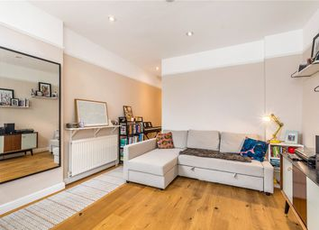 Thumbnail 1 bed maisonette for sale in Upland Road, East Dulwich, London