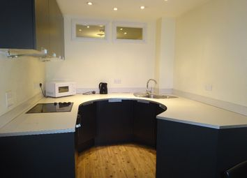 2 bed flat for sale in 41 Essex Street, City Centre, Birmingham B5