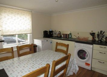 Thumbnail 2 bed flat to rent in Kings Arms Street, North Walsham