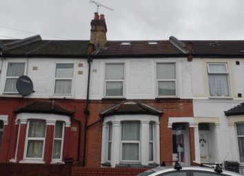 Thumbnail Block of flats for sale in Cecil Road, Hounslow