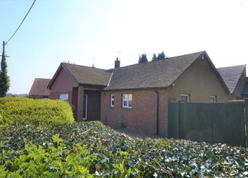 Thumbnail 4 bed bungalow for sale in New Road, Stokenchurch, High Wycombe
