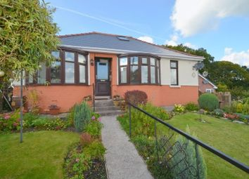 Thumbnail 3 bed property for sale in Parkend Road, Bream, Lydney