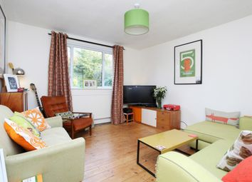 Thumbnail 2 bed flat to rent in Campbell Court, Campbell Road, Hanwell