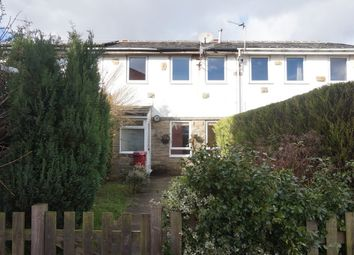 Thumbnail 3 bed town house for sale in Lord Street, Darwen