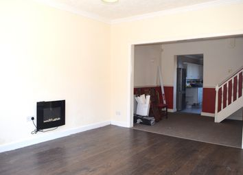 Thumbnail 2 bed terraced house to rent in Duxbury Street, Bolton