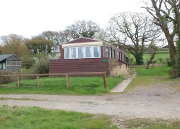 Thumbnail 2 bedroom detached house for sale in Le Mere, Thorness Holiday Chalets, Whippance Farm, Rolls Hill, Cowes, Isle Of Wight