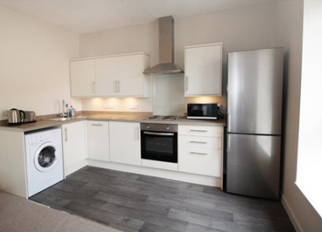 Thumbnail 2 bed flat to rent in Annfield Road, Dundee
