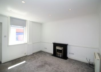 Thumbnail 1 bed flat for sale in Rear Of Woodlands Road, Lytham St. Annes