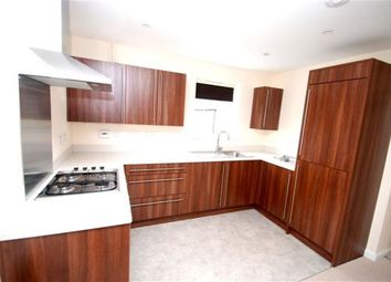 Thumbnail 2 bed flat to rent in Parkway House, St Georges Parkway
