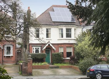 Thumbnail 5 bed semi-detached house for sale in Perry Vale, Forest Hill