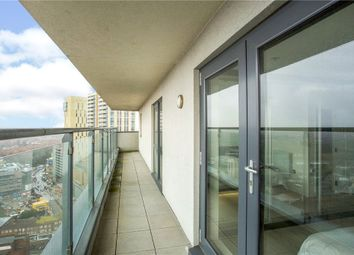 2 bed flat for sale in Olympian Heights, Guildford Road, Woking GU22