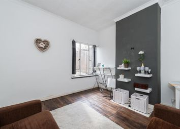 Thumbnail 1 bed flat to rent in Sangley Road, London