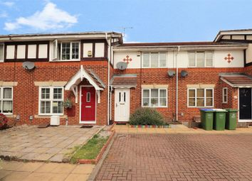 2 bed property for sale in Wallhouse Road, Erith DA8