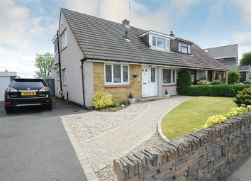 Thumbnail 4 bed property for sale in 14 Faskally Avenue, Bishopbriggs, Glasgow