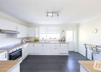 Thumbnail 3 bed terraced house for sale in Somerset Gardens, Hornchurch