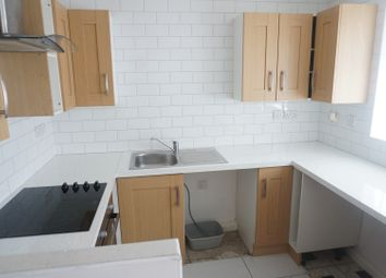 Thumbnail 2 bed flat for sale in Kingsway Court, Liverpool, Merseyside