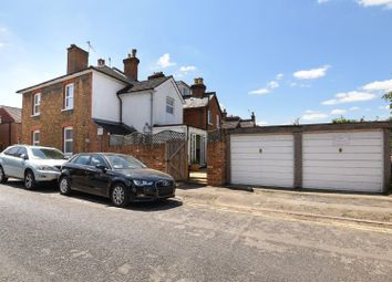 Parking/garage for sale in Dapdune Road, Guildford GU1