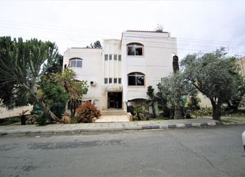 Thumbnail Block of flats for sale in Buildings - Paphos, Kato Paphos (City), Paphos, Cyprus