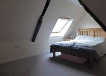 Thumbnail 7 bed detached house for sale in Knighton Shute, Newchurch, Sandown, Isle Of Wight