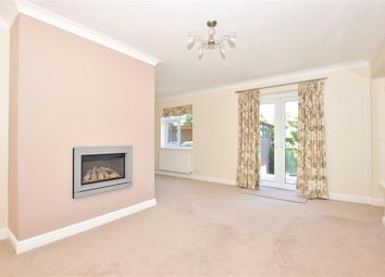 Thumbnail 3 bed semi-detached house for sale in Willement Road, Faversham, Kent