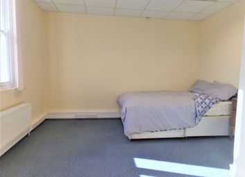Thumbnail 1 bed flat to rent in Room 6, Castle Street, Cirencester