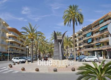 Thumbnail Studio for sale in Javea, Valencia, 03724, Spain