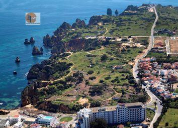 Thumbnail Land for sale in Ponta Da Piedade (Santa Maria), São Gonçalo De Lagos, Lagos