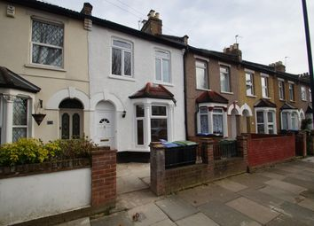 Thumbnail 5 bed flat to rent in Chester Road, London