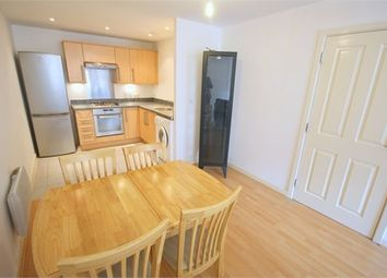 Thumbnail 1 bed flat for sale in Dudley Place, Stanwell, Staines-Upon-Thames