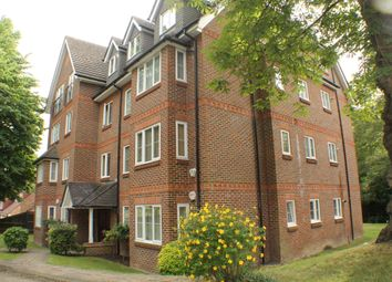 Thumbnail 2 bed flat to rent in Court Road, Eltham, London